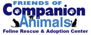 friends of companion animals monroe mi